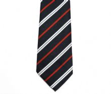 Royal Corps of Transport - Tie